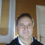 Illustration du profil de DL154