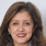 Illustration du profil de Imane Belahsen
